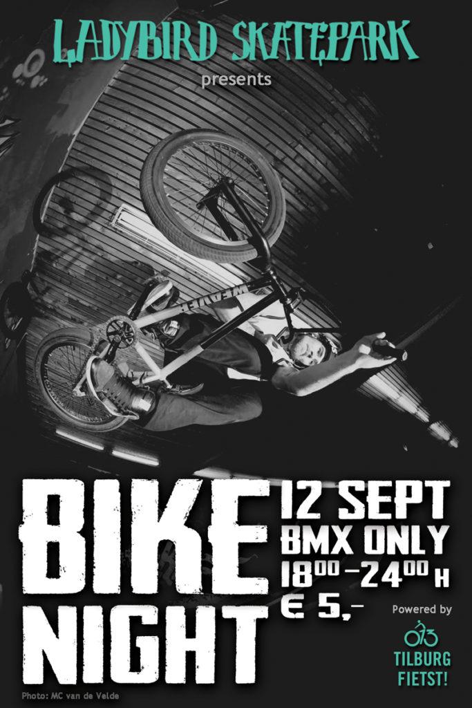 BikeNight_Web