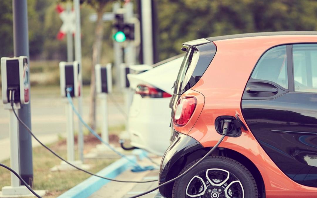 Elektrisch rijden interessant voor werkgevers
