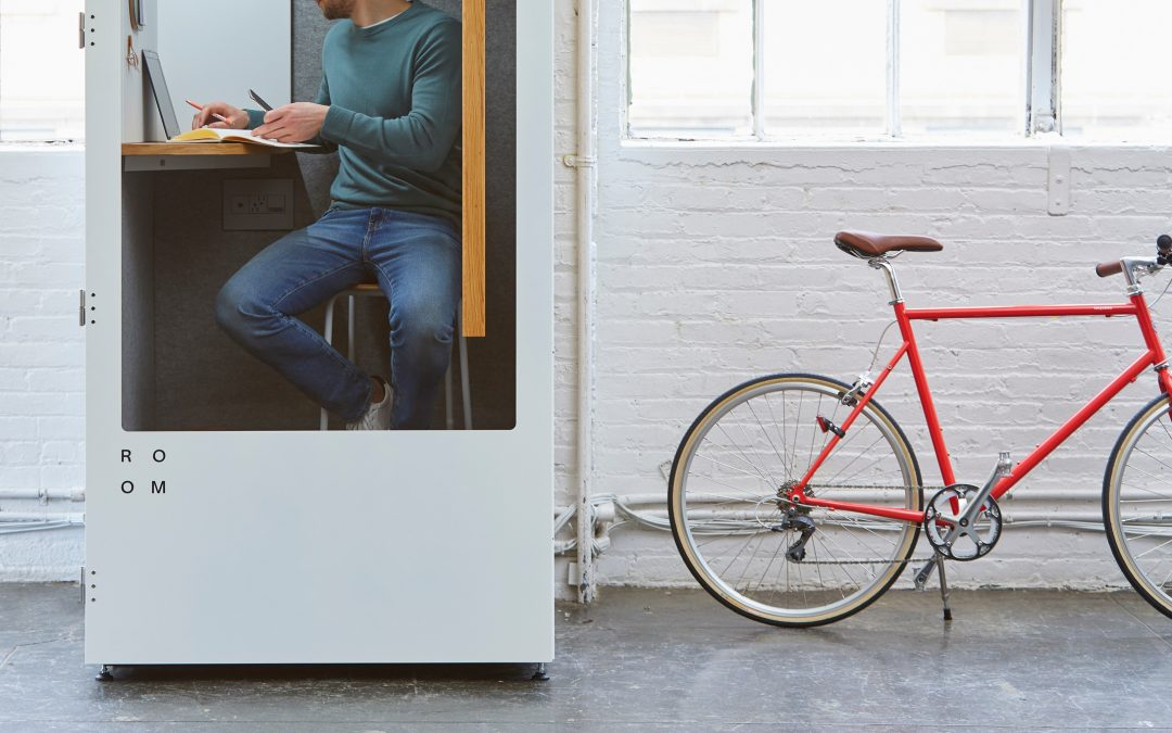 Volop fiscale mogelijkheden voor fietsstimulering